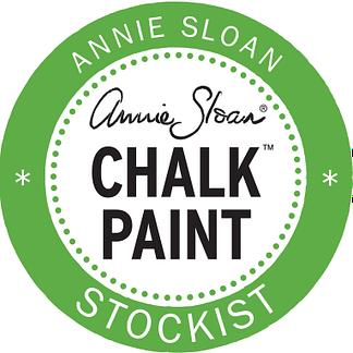 Chalk Paint™ försäljning