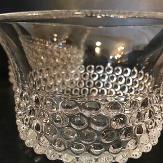 Porslin & glas